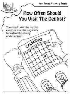 so you want to be a dentist o pdf