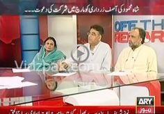 @Asad_Umar clear message for @PMNawazSharif & #PMLN.