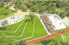 Clos_Layat_Park-BASE_Landscape_Architecture-16 « Landscape Architecture Works | Landezine