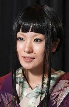 【2003年2月10日】椎名林檎さん