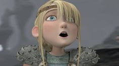 How To Train Your Dragon movie astrid  | movies,How to Train Your Dragon movies how to train your dragon astrid ...