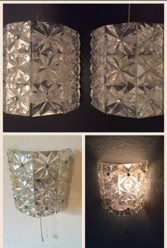 25 beste idee n over lampen 70er op pinterest lampen 70er design lampen 70er style en jaren. Black Bedroom Furniture Sets. Home Design Ideas