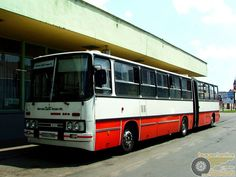 AEU-768 Buses, Vehicles, Trailers, Rolling Stock, Vehicle, Tools