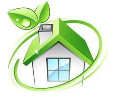 Ingresa en la siguiente nota y descúbre qué productos de limpieza debemos evitar para no contaminar el medio ambiente. http://biobaby-bioblog.blogspot.com.ar/2013/12/limpieza-verde-en-casa.html  ¡Cuidemos el mundo de nuestro bebé!