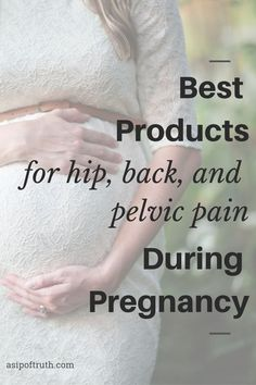 Best Products for Hi
