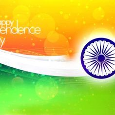 Best 25+ Indian tiranga ideas on Pinterest   Indian flag wallpaper, Indian flag download and ...