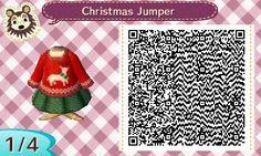 http://qrcloset.tumblr.com/post/68908468943/an-obligatory-christmas-jumper-for-the-good-little