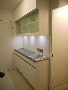 Kitchens - pmi cabinets