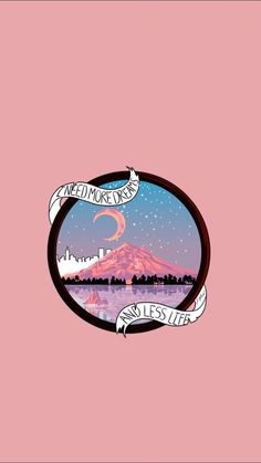 fall out boy lyric iphone wallpaper Cute Wallpaper Backgrounds, Tumblr Wallpaper, Aesthetic Iphone Wallpaper, Wallpaper Quotes, Cute Wallpapers, Aesthetic Wallpapers, Phone Backgrounds, Kawaii Wallpaper, Pink Wallpaper
