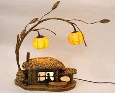 Mulberry Rice Paper Ball Handmade Cottage Rustic Design A... http://www.amazon.com/dp/B004WAG3OG/ref=cm_sw_r_pi_dp_9ZKoxb1A4ZR6V