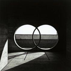 greyfaced:  Gianni Gardin.