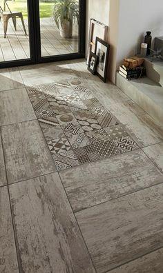 Aparici Carpet Vestige Natural Vlagsma Tegelwalhalla For