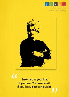 ipixels is an Ad Agency in Pune; Apj Quotes, Wisdom Quotes, Life Quotes, Qoutes, Motivational Quotes Wallpaper, Motivational Quotes For Success, Digital Marketing Quotes, Inspirational Leaders, Swami Vivekananda Quotes