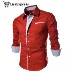 Men,s Cotton Shirt: Free COD Enquiry and Booking on Formal Shirts, Casual Shirts, Cotton Shirts For Men, Cool Fabric, Workout Shirts, Cool Shirts, Types Of Sleeves, Long Sleeve Shirts, Menswear