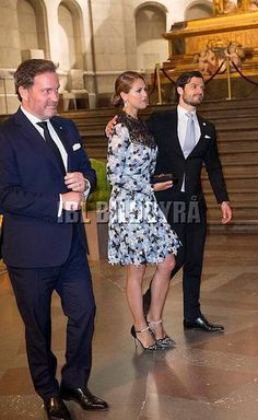 29 April 2016 - King Carl Gustaf's birthday celebrations, concert at the Nordic Museum in Stockholm Queen Silvia, Princess Madeleine, Birthday Celebrations, 70th Birthday, Royal Families, Stockholm, Royals, Museum, Victoria