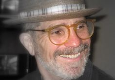 David Mamet's ruthless editing rules that WILL help your copy succeed.