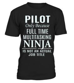 # Pilot .  Tags: alien, goggles, head, headphone, pilot, smiley, Flying, air, aircraft, airport, flight, attendants, flight, security, gliding, pilot, profession, sky, gliding, pilot, glider, pilot, soaring, soar, aerobatic, aeroplane, glider, sailplane, aviation, aviator, car, drive, driver, fly, funny, humor, pilot, plane, Pilot, plane, air, plane, fueled, by, coffee, occupation, humor, airplane, coffee, job, funny, pilot, jet, fighter, plane, aeroplane, airforce, fighter, jet, jet…