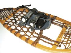 Best Of atlas Snowshoe Repair