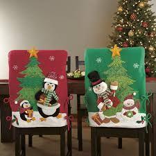 Imagen relacionada Christmas Elf Doll, Christmas To Do List, Primitive Christmas, Christmas Home, Christmas Crafts, Christmas Ornaments, Felt Christmas Decorations, Christmas Tree Toppers, Christmas Chair Covers