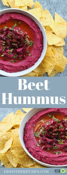 Baharat Roasted Beet Hummus is a great tasting vegan/gluten free snack easily made with common ingredients and spices you have on hand. Make your own Baharat spice blend or adjust using your favourite spices. Veggie Platters, Beet Hummus, Roasted Beets, Spice Blends, Vegan Gluten Free, Food Photography, Spices, Yummy Food, Dishes