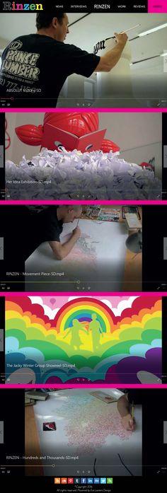 Video's PC