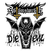 "Satan's Wrath ""A Mindless Servant of Satan"" by Metal Blade Records on SoundCloud"