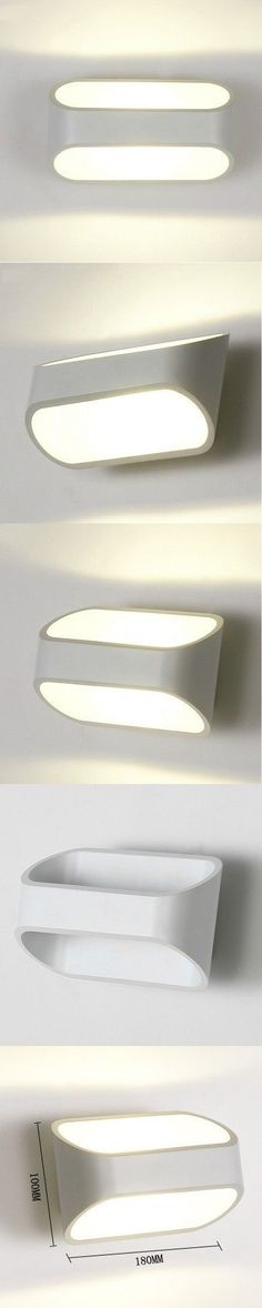 Led Lamps Nice Golden Led Wall Light Bathroom Bedroom Glass Ball Wall Lamp Modern Sconce Led Stair Lights Lamparas De Pared Pure Whiteness