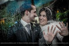 www.ettorecolletto.com Fotografo per matrimoni Wedding photographer