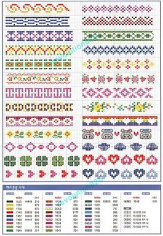 Brilliant Cross Stitch Embroidery Tips Ideas. Mesmerizing Cross Stitch Embroidery Tips Ideas. Cross Stitch Bookmarks, Mini Cross Stitch, Cross Stitch Cards, Cross Stitch Borders, Cross Stitch Designs, Cross Stitching, Cross Stitch Embroidery, Embroidery Patterns, Cross Stitch Patterns