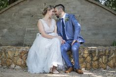 Best Wedding and Portrait Photographers Darrell Fraser South Africa Country House Wedding Venues, South African Weddings, Destination Wedding Photographer, Ducks, Portrait Photographers, Love Story, Wedding Dresses, Celebrities, Photography