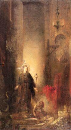 saint-margaret-1873.jpg (1143×2106)