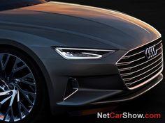 Audi-Prologue_Concept_0000_photo_1a.jpg