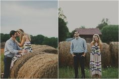 Wedding PR, Wedding Public Relations, WEdding Marketing Expert, Jenna Trapasso photography, after-marriage photo session ideas, love photo session ideas, field engagement session ideas, Tibi dress, Come Together Events, romantic photo school ideas