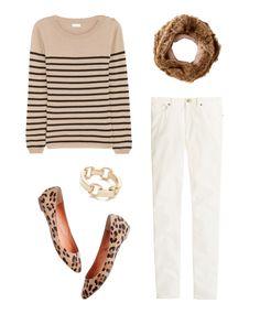Design Darling: weekend wardrobe. Jcrew pencil corderoys