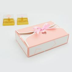 Cheap box cupcake, Buy Quality box staples directly from China box spanner Suppliers:      Korean Dot Pink Macaron Paper Packaging Box Cake Boxes and Packaging Bakery Box for Chocolate, Cookie, Mooncake ( 2