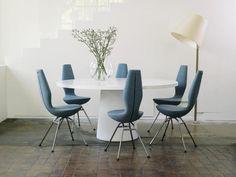 Beste afbeeldingen van varier stokke peter opsvik chairs