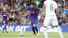 Sergio Busquets #FCBarcelona #Busquets #BusquetsFCB #FansFCB #5 Soccer Teams, Soccer Skills, Fc Barcelona, Sports, Hs Sports, Sport