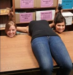 1000+ images about Horsemaning on Pinterest | Planking ...