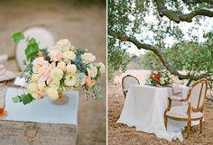 home - lane dittoe fine art wedding photography