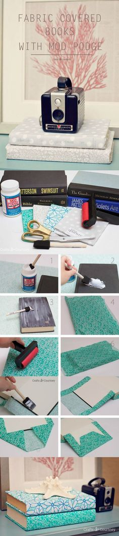 Do It Yourself Home Design: 4707 Best Craft Ideas Images In 2019