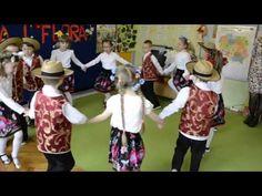 Zielony Gaik - Tupacz - YouTube Blog Page, Kindergarten, Education, Youtube, Crafts, Songs, Manualidades, Kindergartens, Handmade Crafts