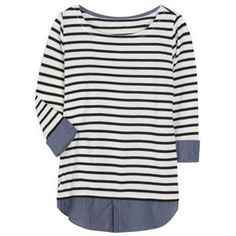 Market and Spruce Evella boatneck top- love!!!! Interested in having a personal stylist? Try Stitch Fix! Here's my referral link: https://www.stitchfix.com/referral/5006859
