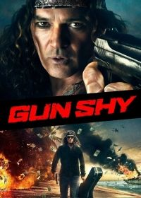 Directed by Simon West. With Antonio Banderas, Olga Kurylenko, Ben Cura, Mark Valley. An aging rock star's wife is kidnapped while vacationing in Chile. Films Hd, Comedy Movies, Hd Movies, Movies Online, Movie Tv, 2017 Movies, Olga Kurylenko, Mark Valley, Watch Free Full Movies
