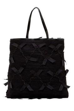 6ea6883f934 33 beste afbeeldingen van tassen - Leather purses, Shoe en Shoes