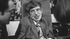 Stephen Hawking wanted his most famous formula engraved on his tombstone: Here's what it means
