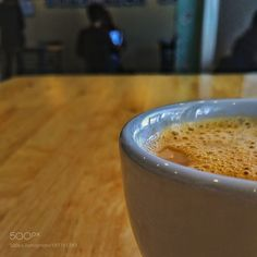 #food #uk coffee by jeffwermers https://twitter.com/buydianaboluk
