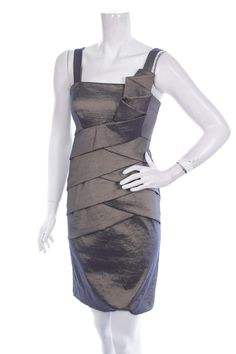 Φόρεμα - #6230017 - Remix