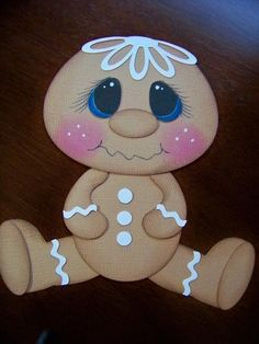 Look how cute Lori made our Gingerbread babies SVG paper piecing's. See more samples from Lori and Dawn on our blog today http://digitaldelightsbyloubyloo.blogspot.com/. Our paper piecing's come in several formats for various cutting machine AND if you don't have a cutting machine you can print and cut with our PDF versions! See them here http://digitaldelightsbyloubyloo.com/index.php?main_page=index&cPath=67&zenid=6b5cl5k8cs3igcu0me3el937o1