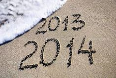 happy new year 2014 - Google Search