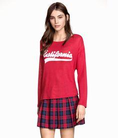 #cute #sweater